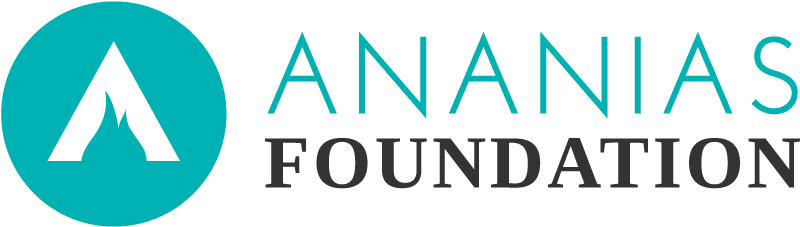 Ananias Foundation